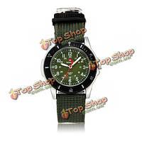Часы наручные с компасом WoMaGe 567