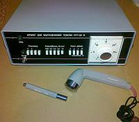 Ультразвуковой терапевтический аппарат УЗТ 1.01 Ф (ЭМА)