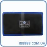 Пластир радіальний 200 х 115 мм Tg Tl 140 Di 0080 Tirso Gomez Srl