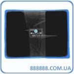 Пластир радіальний 240 х 185 мм Tg Tl 182 Di 0170 Tirso Gomez Srl