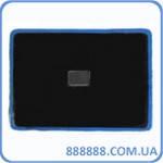 Пластир радіальний 290 х 210 мм Tg Tl 184 Di 0180 Tirso Gomez Srl