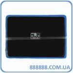 Пластир радіальний 340 х 245 мм Tg Tl 186 Di 0190 Tirso Gomez Srl