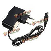Зарядное устройство для Philips Norelco Бритва 15v 360mA 380mA ес дюбелей адаптер питания