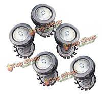 5шт электробритва замена головка бритвы Philips Norelco для hq3 hq56 HQ55 hq442 hq300 hq6 hq916