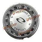 5шт электробритва замена головка бритвы Philips Norelco для hq3 hq56 HQ55 hq442 hq300 hq6 hq916, фото 3