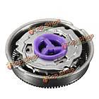 5шт электробритва замена головка бритвы Philips Norelco для hq3 hq56 HQ55 hq442 hq300 hq6 hq916, фото 4