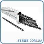 Шнур жгут 190 мм Tg L 20 Lazo El 0170 Tirso Gomez Srl