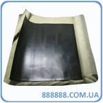 Сырая вулканизационная резина 1 кг 1,1 мм с кордом Белая Церковь Украина
