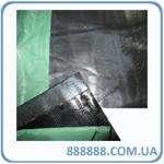 Сырая вулканизационная резина с кордом 1 кг 1 мм Россвик Rossvik цена за кг