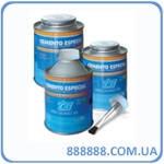 Специальный цемент 1000 мл для ремонта камер и шин банка TG-C 1000 CP 0040 Tirso Gomez Srl