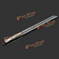 Акриловая роспись ногтей рисунок для маникюра фототерапии ручка кисть