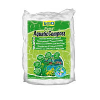 Tetra POND Aquatic Compost 8L - удобрение для прудов