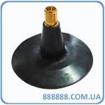 Вентиль для ремонта камер легковой TR-15
