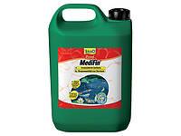 Tetra POND MediFin 3L - универсальный лекарственный препарат для пруда (на 60000 л))