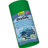 Tetra POND OxySafe 500ml - средство при дефиците кислорода в пруду