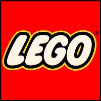 LEGO Конструктори