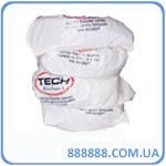 Пакет для хранения шин 70 см x (2/10) см х 100 см Tech США