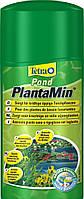 Tetra POND PlantaMin 500ml - удобрение для здорового развития растений в садовом пруду