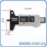 Измеритель глубины протектора 1706DGT 17060011 Beta