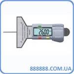 Измеритель глубины протектора шин ADD6231 Addtool