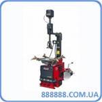 Автоматический шиномонтажный станок TC 528 PG L-L 3/400//50 00166 M&B