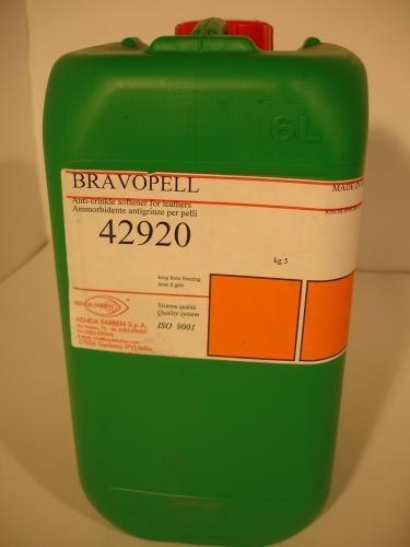 Средство для растяжки BRAVOPELL 5 кг.