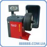 Балансировочный станок WB 355 00461 M&B для легковых авто