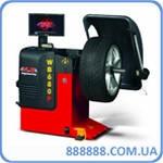 Балансировочный станок WB 680P 00444 M&B для легковых авто 1/230/50 LAZER-LED