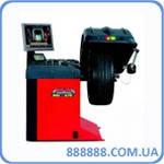 Балансировочный станок WB670 00091 M&B Engineering для легковых авто