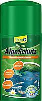 Tetra POND Torf & Stroh (AlgoSchutz) 250ml - средство для предотвращения появления водорослей в пруду на 5000л