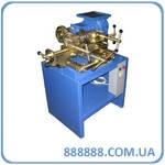 Станок для рихтовки дисков Радиал М, Radial M 220,380В Украина