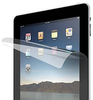 Защитная пленка для iPad 2 3 4 матовая, фото 1