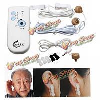 Электрический шум в ушах лечение слух прибора ремонт прибора