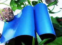 Полиэтиленовая пленка для бассейнов «Лагуна», 500мкм
