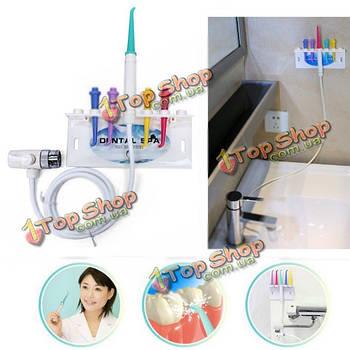 Ирригатор для полости рта стоматологический уход