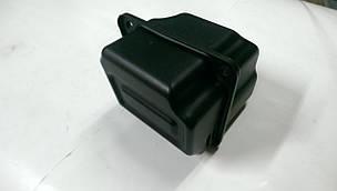 """Глушитель для БП Stihl 260/240/026/024 """"WINZOR"""", фото 2"""