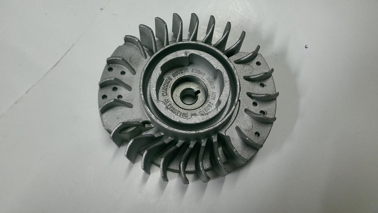 """Маховик (магнето) для БЖ Stihl 260/240/026/024 """"WINZOR"""""""