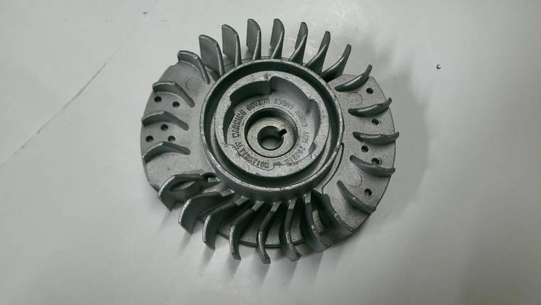 """Маховик (магнето) для БЖ Stihl 260/240/026/024 """"WINZOR"""", фото 2"""
