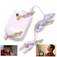 Ринит терапевтический инструмент красного света лечение устройство
