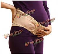 Беременности в послеродовой период пояс поддержки по беременности и родам беременность корсета группа живота дородовой уход