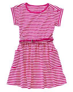 Летнее платье на девочку 5-6 лет Crazy8 (США)