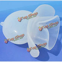 Пробка силиконовая анти-храп устройство для сна