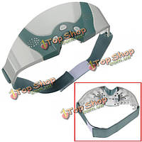 Электрический магнитный массажер облегчить усталость глаз лечение уход