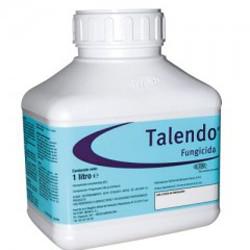 Препарат фунгицид Талендо 20 к.е