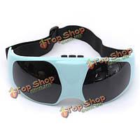 Уход за глазами электрические вибрации массажер облегчить глаза здоровье усталость рельефную предотвратить близорукость