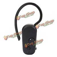 Axon V-183 Mini слуховой аппарат Bluetooth  усилитель звука наушник с крючком