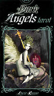 Dark Angels Tarot / Таро Темных Ангелов