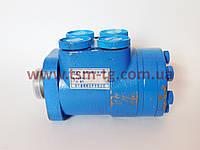 BZZ3-125, 5000158 Гидроусилитель руля на погрузчик ZL50G, CDM855, XG955, ZL50F, LG855