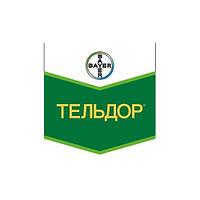 Препарат фунгицид Тельдор 50 в.г.(5кг)