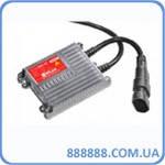 Балласт MLux SIMPLE 9-16 В 35 Вт 146001030